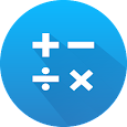 Math: mental math games, multiplication table apk