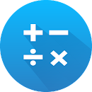 Math: mental math games, multiplication table file APK Free for PC, smart TV Download