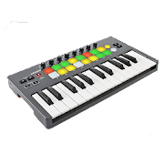 Synth Bass Effect Plug-in