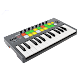Synth Bass Effect Plug-in Download on Windows