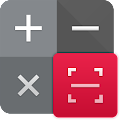 Calculator - multi calculator by Smart Calculator APK