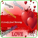 Good Morning Messages And Images icon