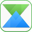 Tips for Xender File Transfer