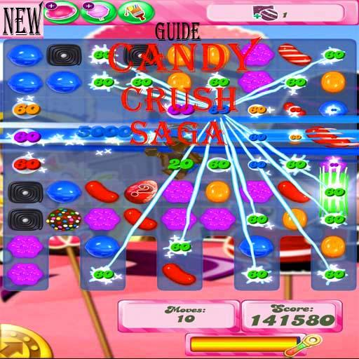 candy crush download google play