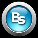 Battle Spirits Card Info Basic icon