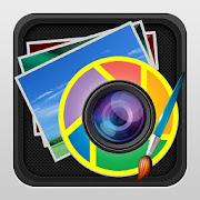 App ADVANCED PHOTO EDITOR APK for Windows Phone