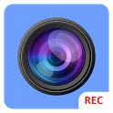 RE - Realtime Screen Recorder icon