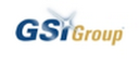 GSI Group