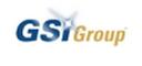 GSI Group