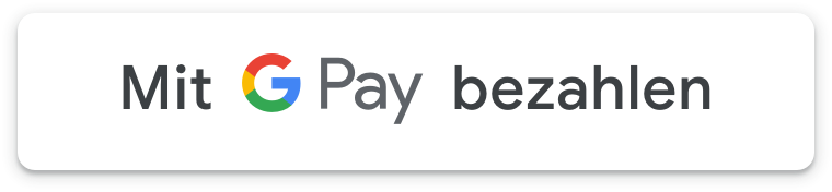 Buy with Google Pay