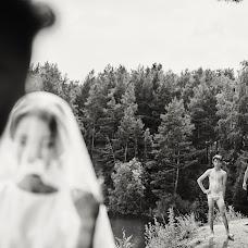 Свадебный фотограф Павел Баймаков (Baymakov). Фотография от 17.04.2019