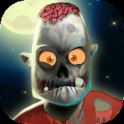 Antivirus - Zombie TD 3D