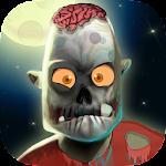 Antivirus - Zombie TD 3D Icon