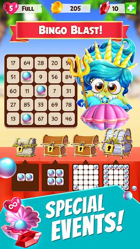 Angry Birds Match 3 3.8.0 screenshots 5