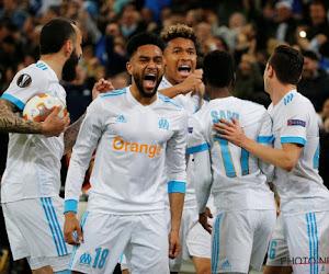 ? Ligue 1 : Marseille écrase Lille et s'accroche à la 3ème place