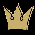 MinijobKing icon