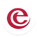 Efteling icon
