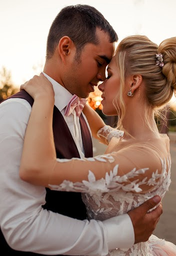 Wedding photographer Aleksandra Klenina (Kleny). Photo of 26.08.2018