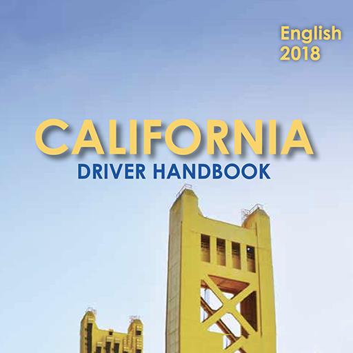 where to get drivers handbook