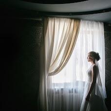 Wedding photographer Maksim Ilgov (iLgov). Photo of 07.02.2018