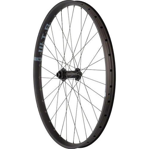 Quality Wheels 29+ Front Wheel Formula/WTB Asym i35