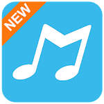 Free Music MP3 Player(Download