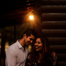 Wedding photographer Alex Huerta (alexhuerta). Photo of 13.06.2018