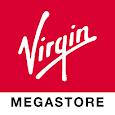 Carte Virgin