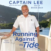 Running Against the Tide
