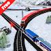 Train Simulator Games icon