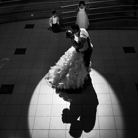 Fotógrafo de bodas Andre Arone (bodasandrearone). Foto del 23.06.2017