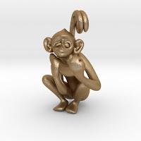 3D-monkeys 362