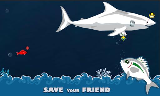Fish Royale screenshots apkspray 6