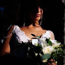 Wedding photographer Vyacheslav Samosudov (samosudov). Photo of 11.01.2019