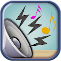 Siren Sounds Ringtones icon