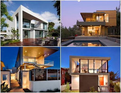 玩生活App|現代住宅設計免費|APP試玩