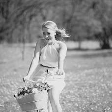 Wedding photographer Cristian Mocan (CristiMocan). Photo of 28.04.2016
