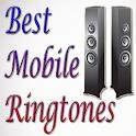 Best Mobile Ringtones icon