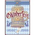 Lakefront Oktoberfest