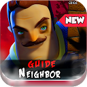 Walkthrough For Neighbor Alpha Secret Guide