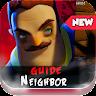 com.Nieghbor.guide.guest.alphaseries