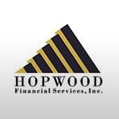 Hopwood Financial Services