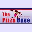 The Pizza Base Carlisle icon