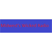 Midwest's Wicked Radio