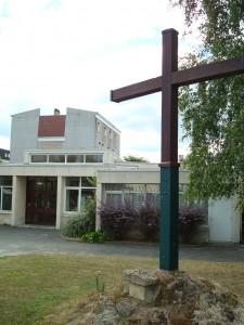 photo de Chapelle N-D d'Espérance