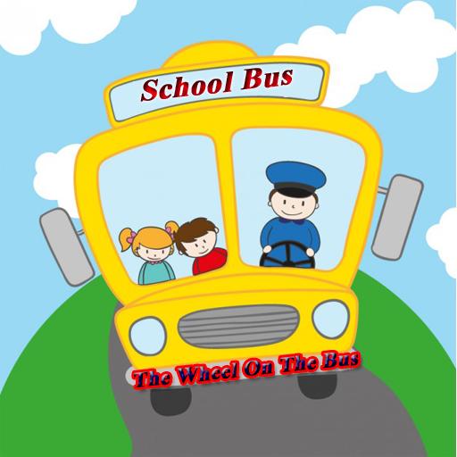 85 års dikt The Wheels On the Bus Kids Poem – Apper på Google Play 85 års dikt