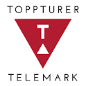 Toppturer Telemark