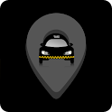 Cab Startup icon