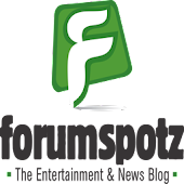 Forumspotz Media
