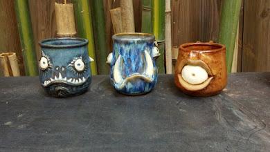 Photo: Mugs 17
